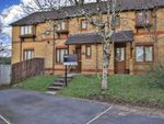 Thumbnail for sale in Clos Yr Alarch, Thornhill, Cardiff
