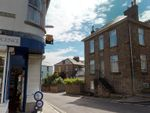 Thumbnail to rent in St James Street, Penzance, Cornwall.