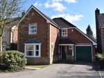 Thumbnail for sale in Stretton Place, Amersham