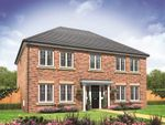 """Thumbnail to rent in """"The Portland"""" at Pigot Lane, Framingham Earl, Norwich"""