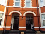 Thumbnail to rent in Hawarden Road, Colwyn Bay