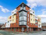 Thumbnail to rent in Winmarleigh Street, Warrington