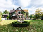 Thumbnail for sale in Church Close, Ongar Road, Kelvedon Hatch, Brentwood