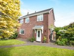 Thumbnail for sale in Barfold Close, Stockport