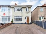 Thumbnail to rent in Suttons Avenue, Hornchurch