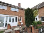 Thumbnail for sale in Stead Close, Newton Aycliffe