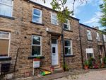 Thumbnail for sale in East View, Fartown, Pudsey