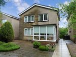 Thumbnail for sale in Coastal Road, Carnforth, Lancashire