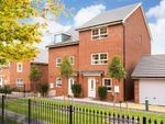 "Thumbnail to rent in ""Woodcote"" at Prior Deram Walk, Coventry"
