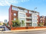 Thumbnail to rent in St. Catherines Road, Bootle