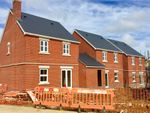 Thumbnail for sale in Holzwickede Court, Weymouth