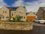 Thumbnail for sale in Alders Field, Alders Lane, Matlock, Derbyshire