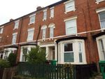 Thumbnail to rent in 5 Bed Student Property, Portland Road