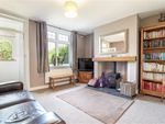 Thumbnail for sale in Park View, Whixley, York