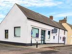 Thumbnail to rent in Market Street, Ferryhill