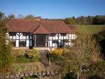 Thumbnail for sale in Old Barn Lane, Churt, Farnham, Surrey