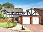 Thumbnail for sale in Fletcher Gardens, Bracknell, Berkshire
