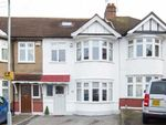 Thumbnail for sale in Fairway, Woodford Green, Essex