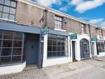 Thumbnail to rent in Duckworth Street, Busy Main Road, Darwen