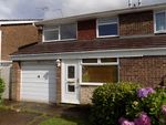 Thumbnail to rent in Hunstanton Avenue, Harborne, Birmingham