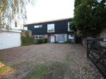 Thumbnail for sale in Cannon Street, Little Downham, Ely