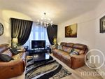Thumbnail to rent in Temple Grove, London