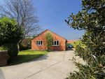 Thumbnail for sale in Marsh Lane, Barton-Upon-Humber