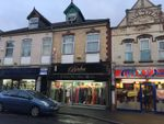 Thumbnail to rent in Normanton Road, Derby