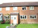 Thumbnail for sale in Lambourn Place, Lambourn