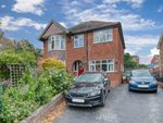 Thumbnail for sale in Highfields, Bromsgrove