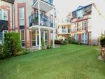 Thumbnail for sale in Silverdale, Racefield Road, Altrincham