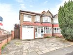 Thumbnail to rent in Shenley Avenue, Ruislip, Middlesex