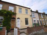 Thumbnail to rent in Sotheron Road, Watford