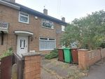 Thumbnail for sale in Smithy Close, Clifton, Nottingham
