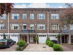 Thumbnail to rent in St Mary Abbots Terrace, Kensington, London