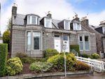 Thumbnail to rent in Roslin Terrace, City Centre, Aberdeen