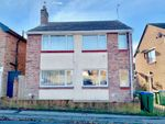 Thumbnail for sale in Amoy Street, Bedford Place, Southampton