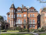 Thumbnail to rent in Well Walk, Hampstead, London