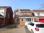 Thumbnail for sale in Barnes Drive, Thornton-Cleveleys
