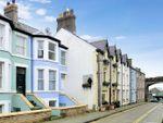 Thumbnail for sale in Market Street, Caernarfon, Gwynedd
