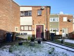 Thumbnail for sale in Red Hall Avenue, Connah's Quay, Deeside, Flintshire
