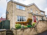 Thumbnail for sale in Main Road, Wharncliffe Side, Sheffield