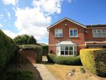 Thumbnail to rent in Cross Waters Close, Wootton, Northampton