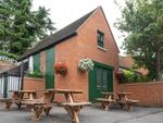 Thumbnail to rent in The Green, High Wycombe