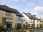Thumbnail for sale in Newton Mearns, Glasgow