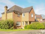 Thumbnail to rent in Green Lane, Leatherhead