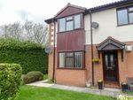 Thumbnail for sale in Barton Court, Hyde