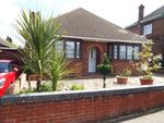 Thumbnail for sale in Granby Road, Luton, Bedfordshire
