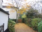 Thumbnail to rent in Harford Manor Close, Norwich