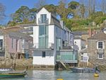 Thumbnail for sale in Custom House Hill, Fowey